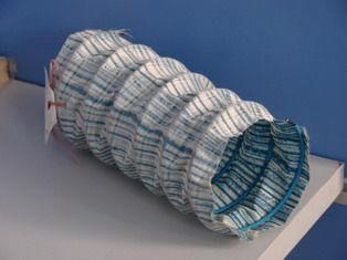 婺源县端钩型钢纤维成品单价源头厂家