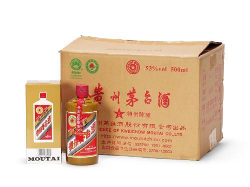 淄博淄川回收阿胶,回收舍得酒专业鉴定回收