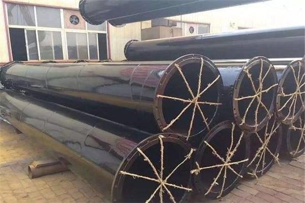 700*8螺旋缝钢管图片及报价
