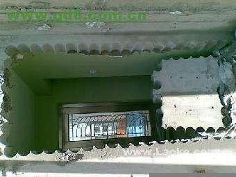 揭阳揭西混凝土切割工程指导报价