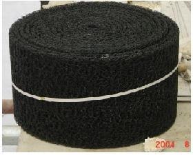 四川省凉山彝族自治州聚丙烯网状纤维厂家价格实惠增韧纤维生产企业