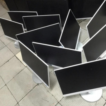 收购-佛山市二手电脑收购-诚信可靠
