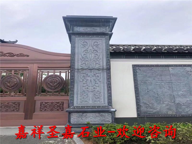 昆明文化墙浮雕壁画浮雕多少钱