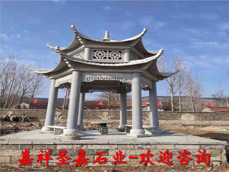 东营石栏杆加工石雕壁画市场走向