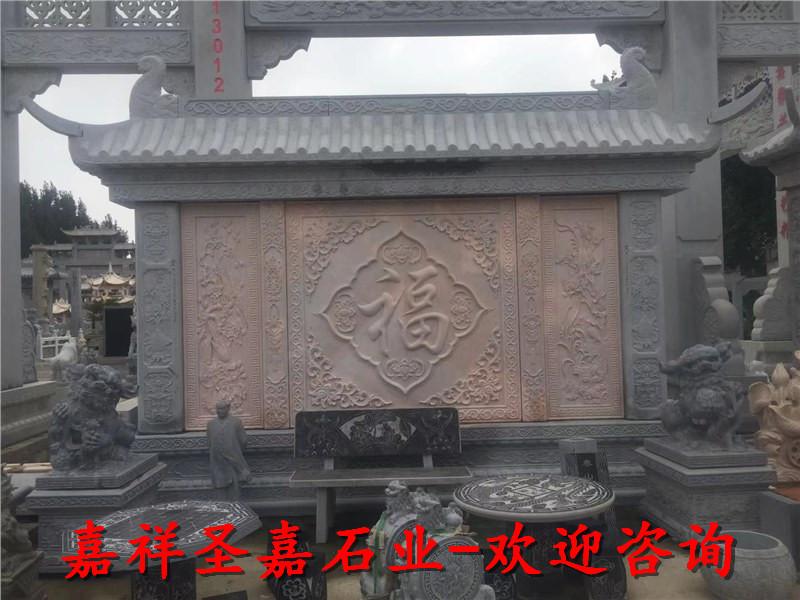 黄南汉白玉浮雕浮雕雕刻批发