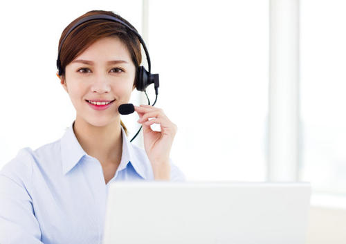 南京摩恩智能马桶售后服务电话是多少