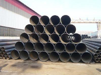 富川热浸塑穿线钢管标准
