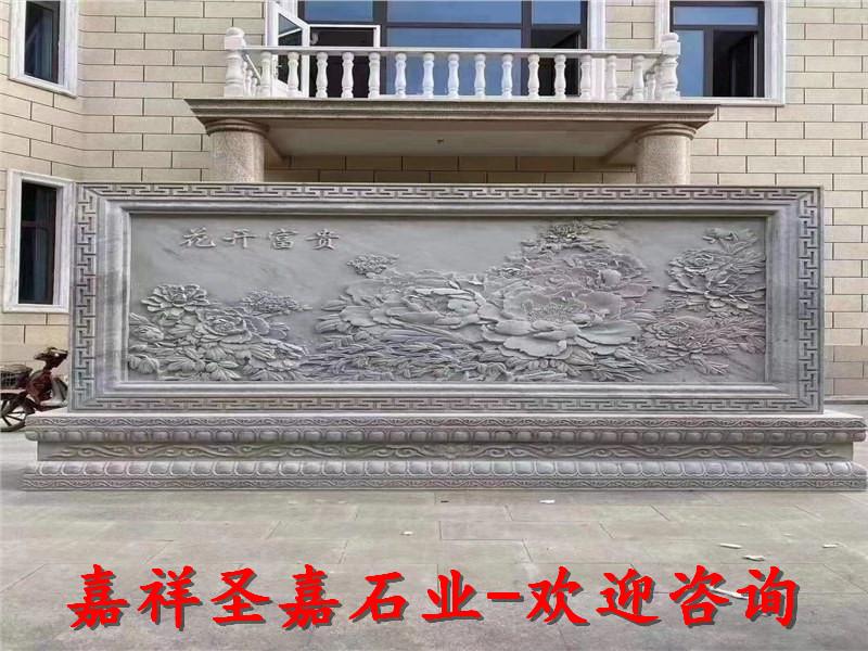 松原浮雕壁画工程浮雕壁画批发