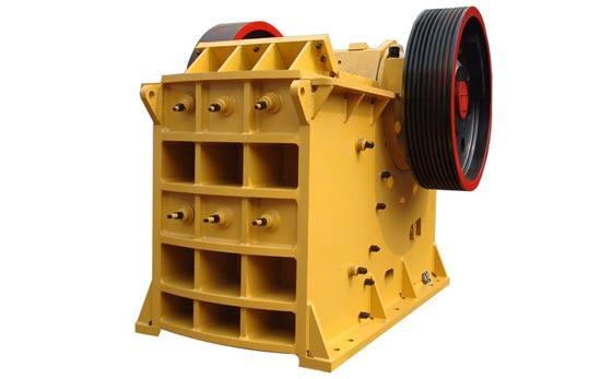 铜陵二手制砂机设备回收调剂收购联系方式
