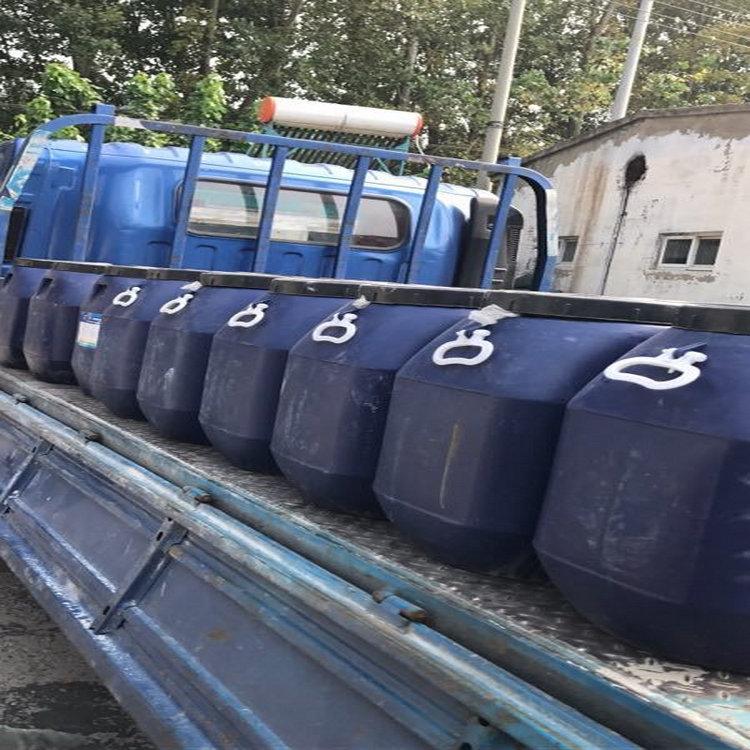 销售 滁州市凤阳县非固化沥青防水涂料厂家@中金凯销售部