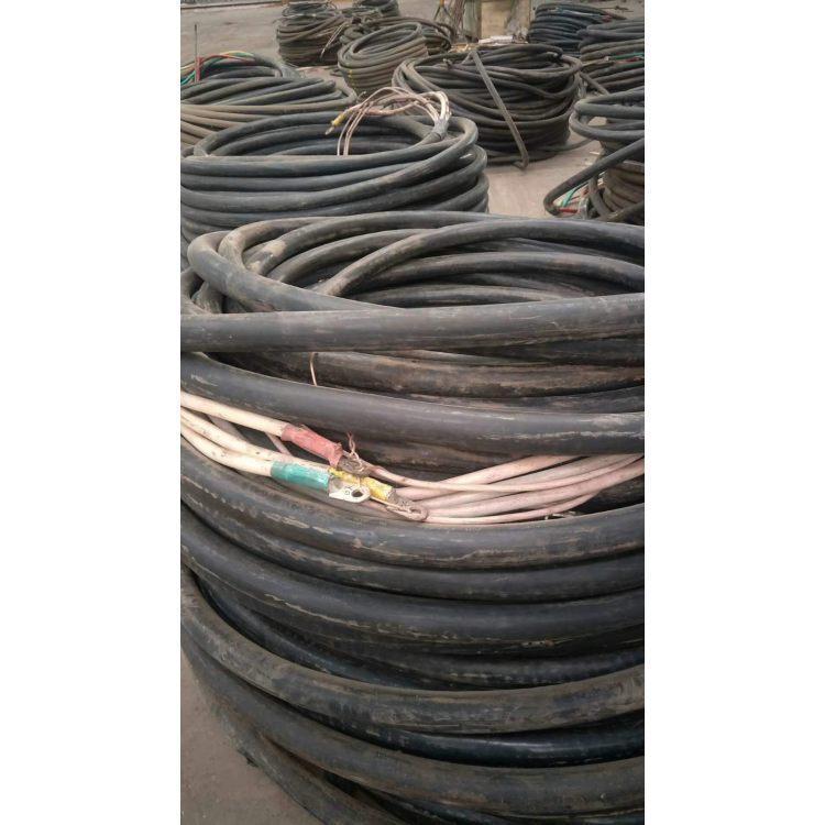 【图】深圳市罗湖区大型工厂整厂设备回收为您服务,施工省心