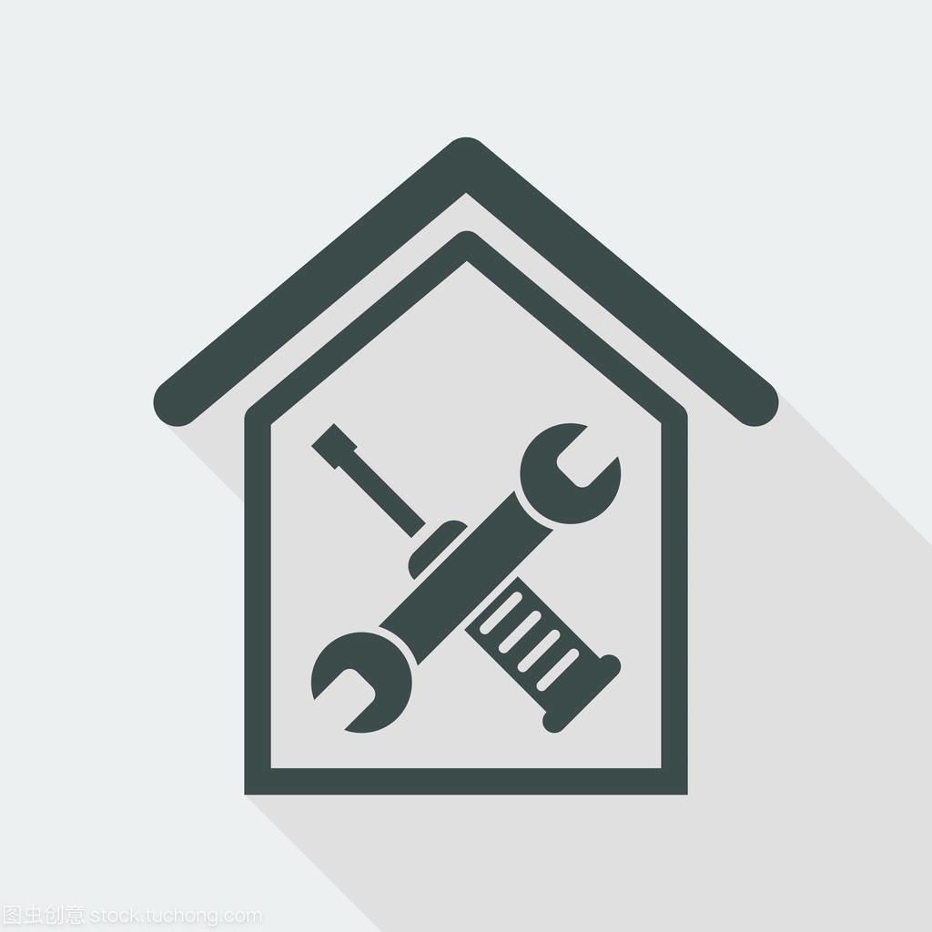 西安创维燃气灶维修电话——服务站点《更新》