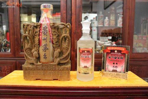 回收青岩古镇茅台酒价格一览表、回收茅台酒瓶