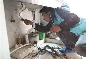 望江街道雨水井清理可靠推荐