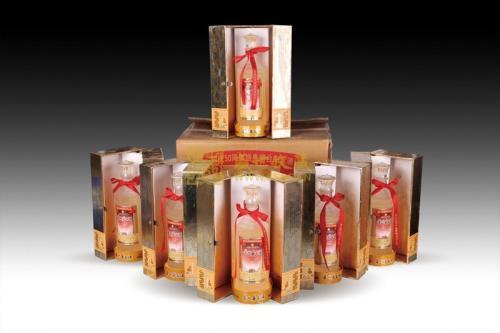 回收2008年羅曼尼康帝回收多少錢、名酒回收