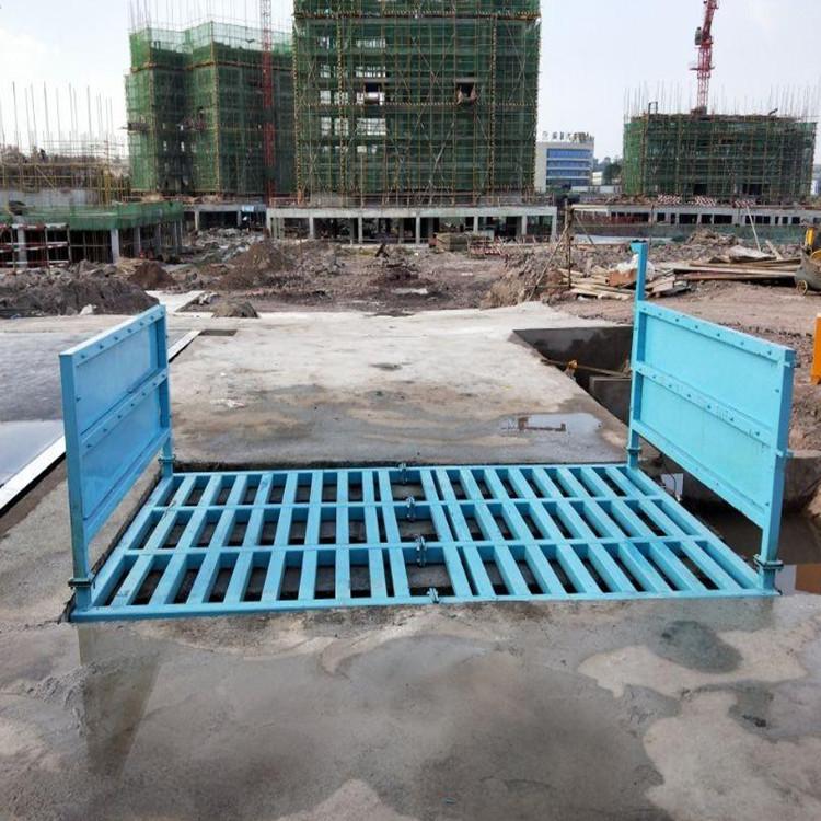 今日热搜:海南藏族自治州贵德县工地立体冲洗台行情