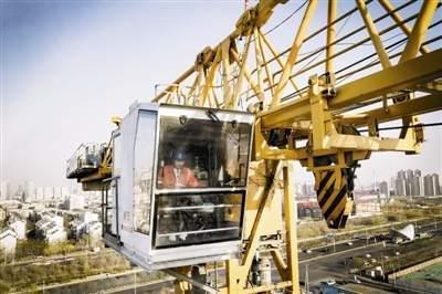 蚌埠申报考取塔吊司机证市场那些新要求怎么区分