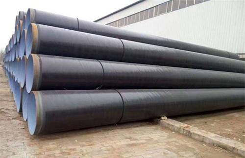红河屏边饮水管道用IP8710普通级防腐钢管价格汇总