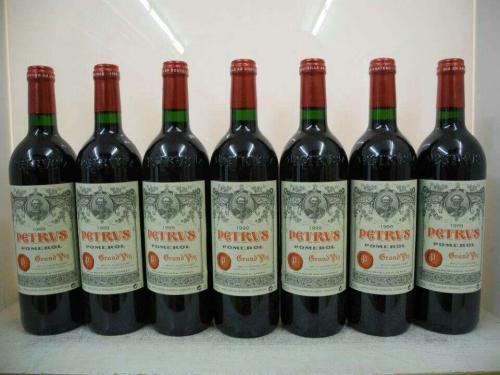 宜昌市回收八仙过海茅台酒价格一览表