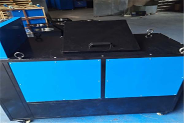 盐城小型防水涂料熔胶机操作简单2021