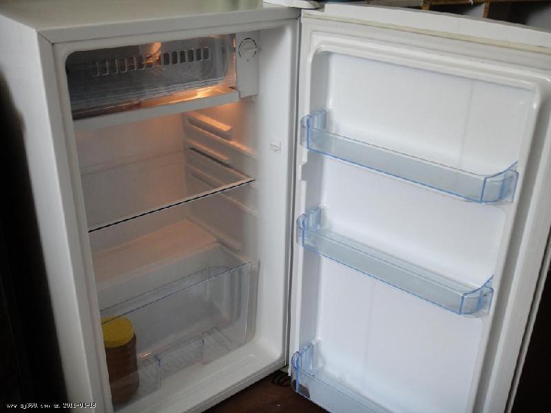 鄭州高新區海信冰箱售后維修電話