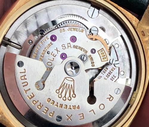 周口二手手表朗格系列手表回收免费鉴定现款现结