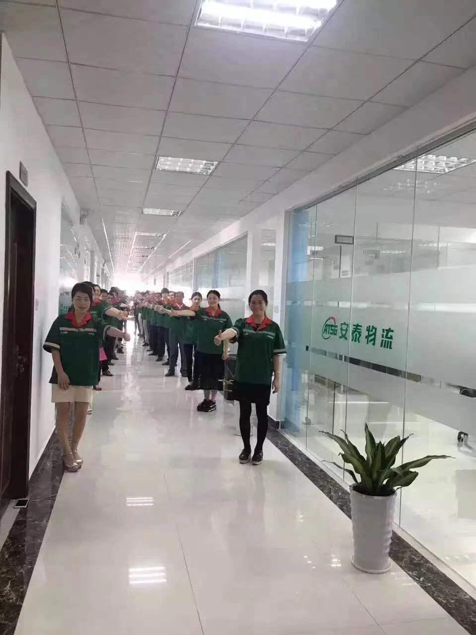 惠州到瀍河危险品运输
