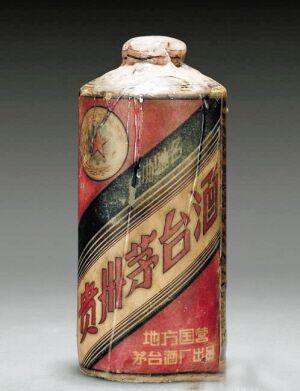 (果洛回收茅台酒空瓶子长期回收价格一览)