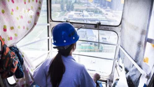 黑龙江怎么考塔吊司机证对工作年限有要求吗培训基地