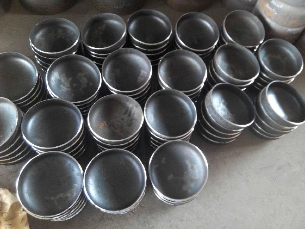 青海海北316L不锈钢封头品牌