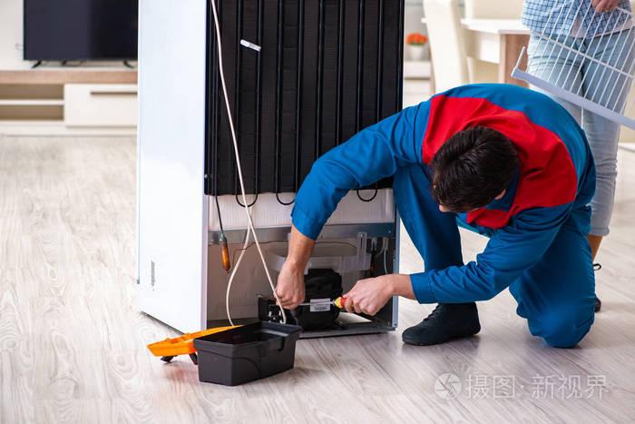 郑州美的洗衣机售后维修电话(各点24小时)客服热线中心