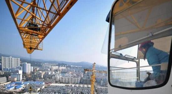 揭阳塔吊司机证在哪考报考需要多少费用报考