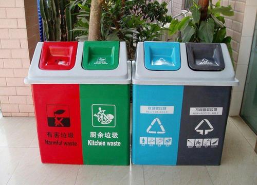 重庆垃圾分类管理师证证要考哪些内容哪里报名怎么考培训复职业培训