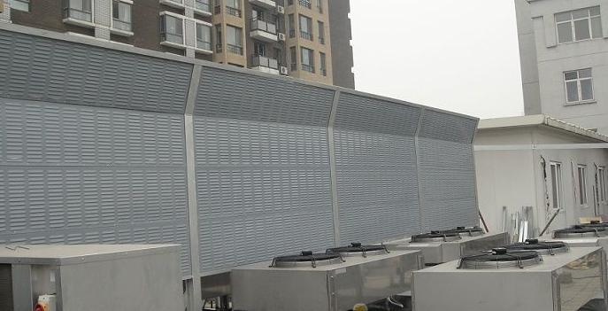 惠州市空调回收为您推荐拆除方案-致力环保【制冷设备目前报价】