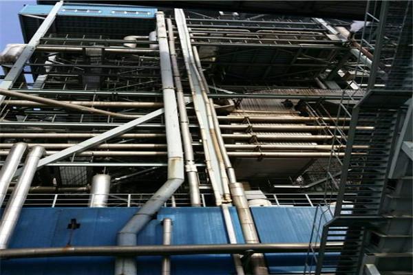 2021-宿州锅炉炉架防腐刷漆公司-联系方式