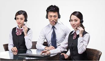 杭州麦克维尔空调售后服务电话(全国统一人工查询)24小时客服热线