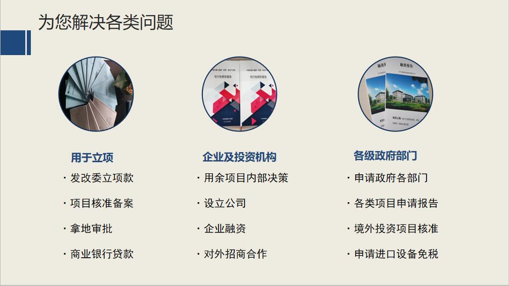福州編寫商業計劃書/模板范文