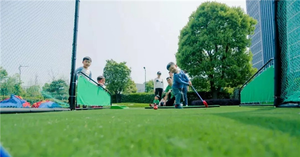 盘锦人工草坪多少钱一方米