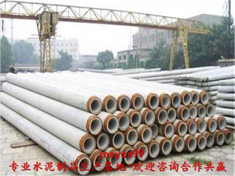 宿州砀山水泥井盖、井圈批发18米电线杆规格批发商