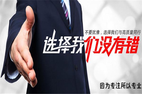 安庆电工证怎么考需要多少钱考试部门分析的小心得