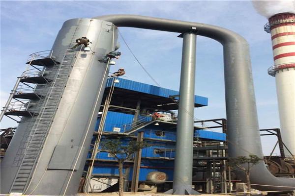 2021-嘉兴水泥罐防腐刷油漆公司-在线咨询