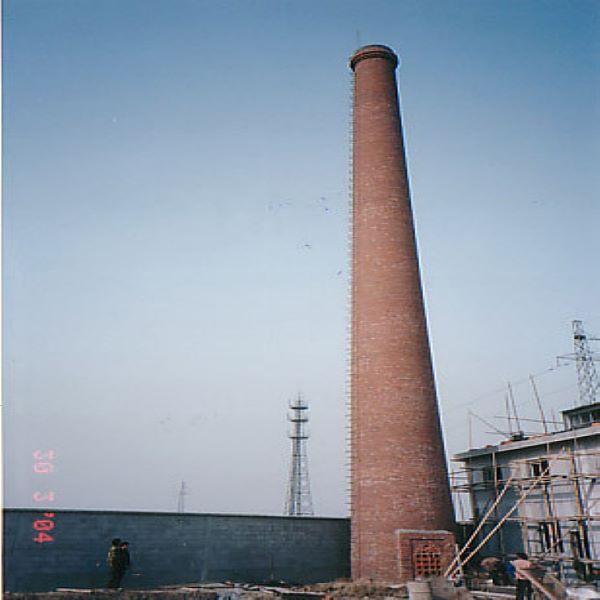 宝鸡锅炉房烟囱新建公司《灵活多变》