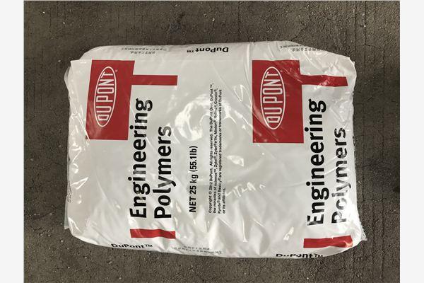 贡山PPS塑胶专业经销商