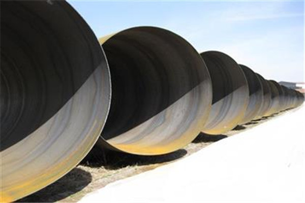 1520螺旋钢管价格:无锡滨湖