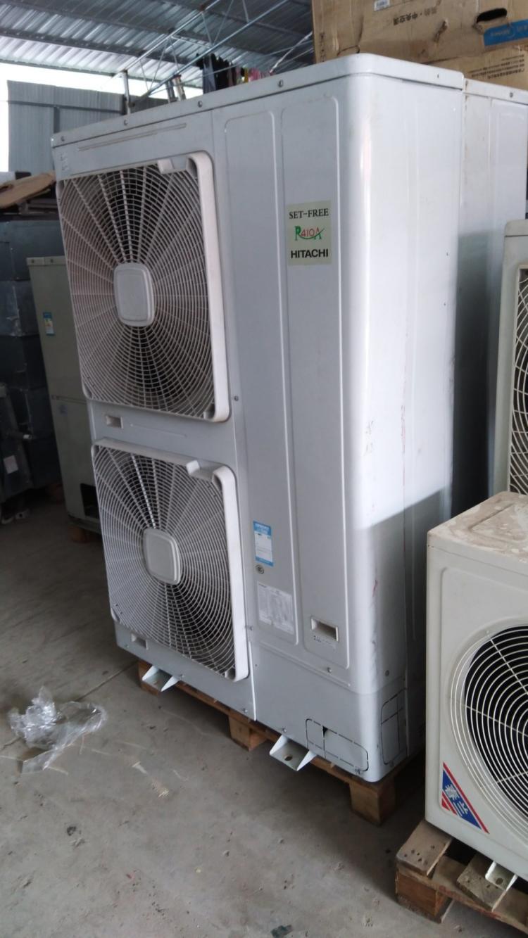 荔湾区大金空调回收竭诚欢迎致电联系我们【制冷设备目前报价】