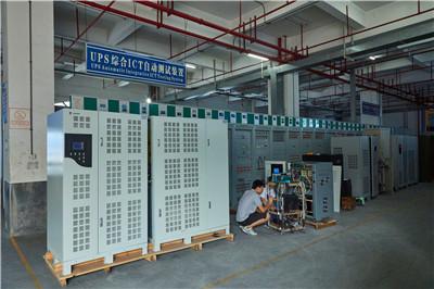 金平1000w电机72v32a铅酸电池