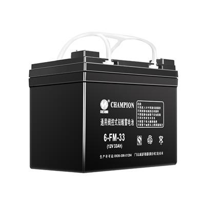 汕尾城区09年明锐蓄电池是铅酸电池吗