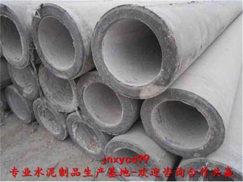 滨州15米电线杆型号18米电线杆定做批发价