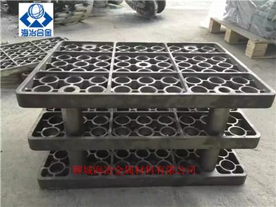 黔南离心铸造钢管 耐1200℃的铸件规格齐全