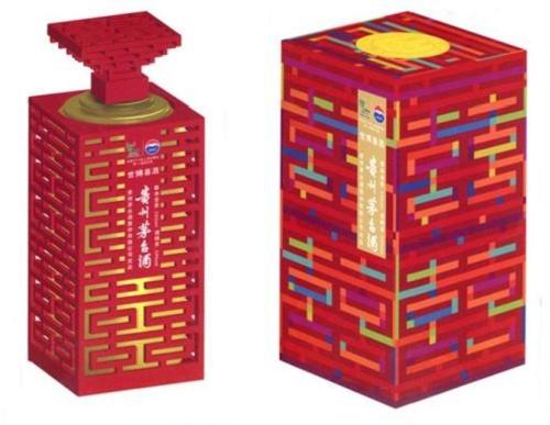 【更新】巴拿马坛子茅台空酒瓶回收行情一览表